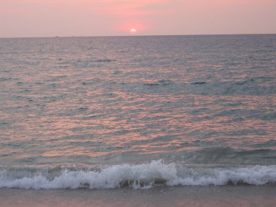 solnedgang-koh-lanta.jpg