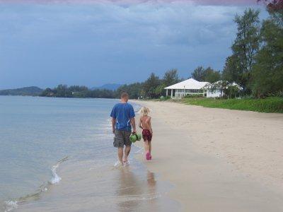 promenad-pa-stranden.jpg