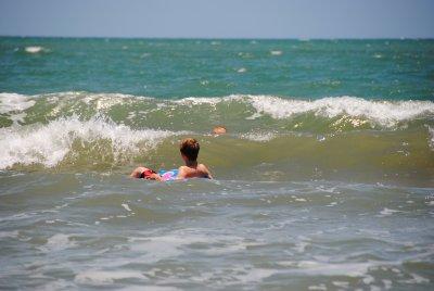 hoga-vagor-cola-beach.jpg