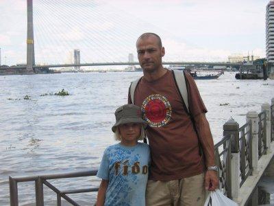 floden-bangkok.jpg