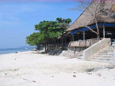 strandrestaurang.jpg