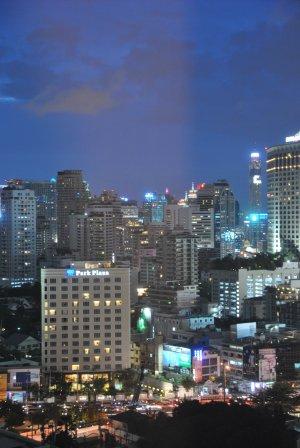 utsikt-bangkok-kvall-2.jpg