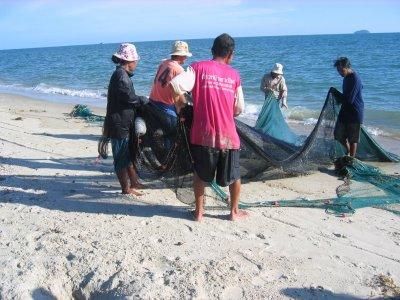 fiskenat-kim-beach.jpg