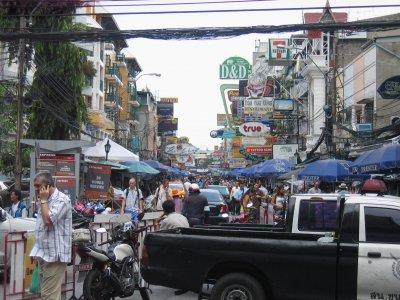 khao-san-road.jpg