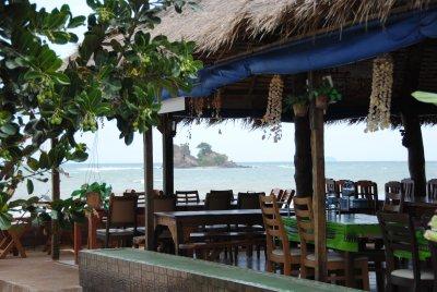 strandrestaurang2.jpg
