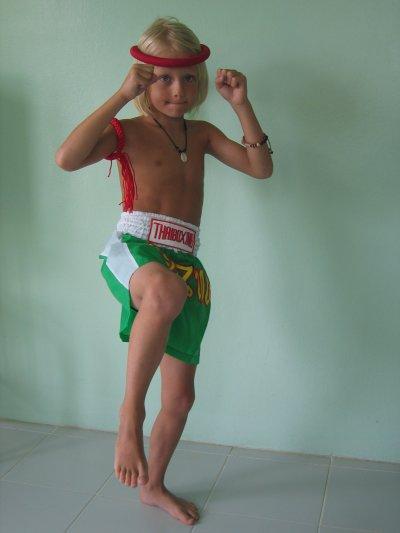 scott-thaiboxning.jpg