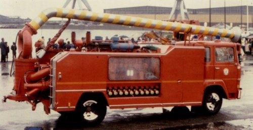 32129-gmj280-1978a.jpg