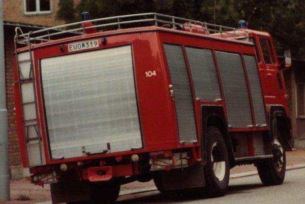 32104-euo319-1982a.jpg