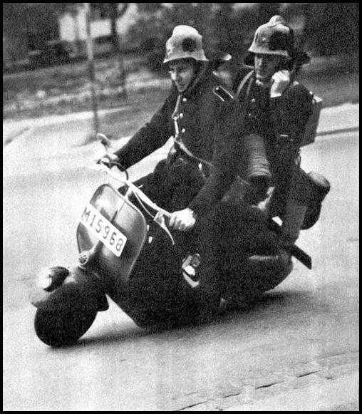 1951-malmo-brandforsvar.jpg