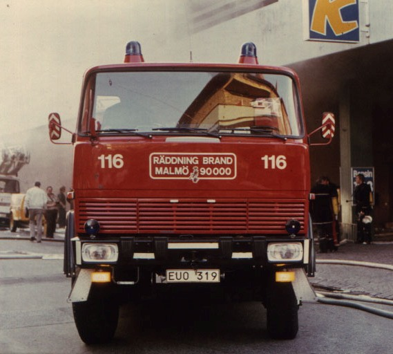 32116-euo319-1979.jpg