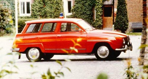 geg861-bil-185-1978.jpg