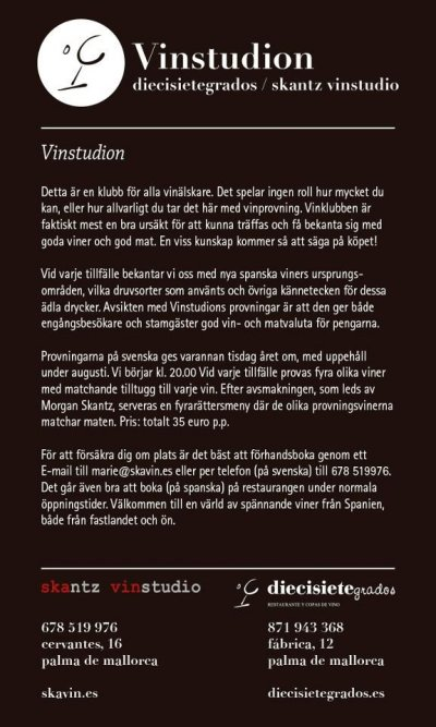 vinprovning-sid1.jpg