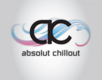 /absolute-chillout-logo1.jpg