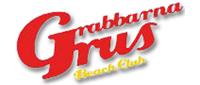 GG Beach Club