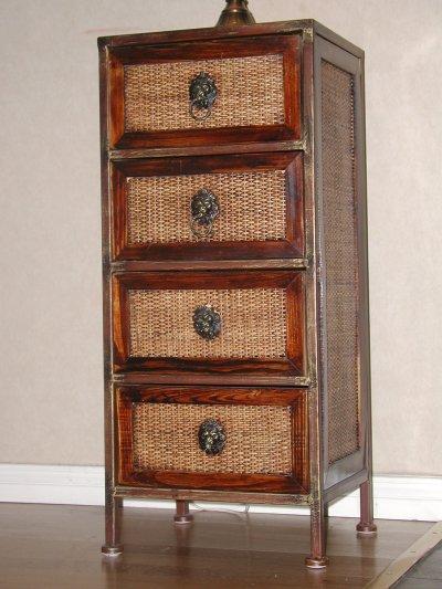 byrå speglar ~ 80tal och nyare  möbler, prydnad, kuriosa, konst