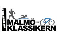 MalmöKlassikern