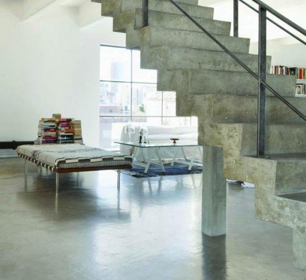 betongfärg