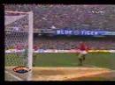 Napoli: Maradona Rabona