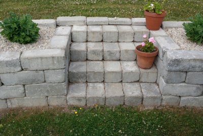 murar-block-rustik-miljo-02.jpg