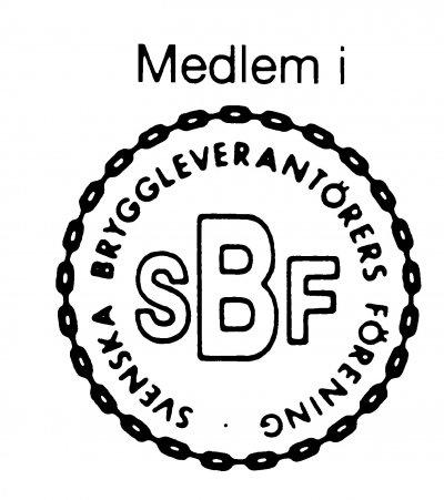 /sbf logga