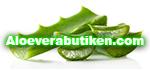 Aloeverabutiken.com