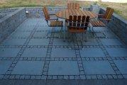 mini-uteplats-rustik-granitplattor-blockrustik-miljo-05.jpg