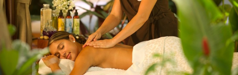 snuskfilm medicinsk massage malmö
