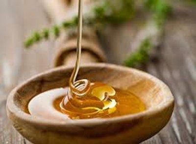 honungsmassage-massagetime.jpg