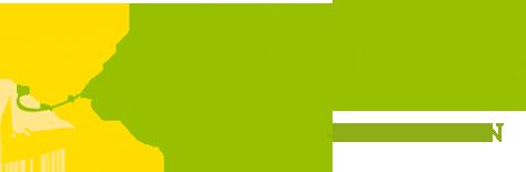 Hem - Matlandet Konferensen, Sverige - det nya matlandet