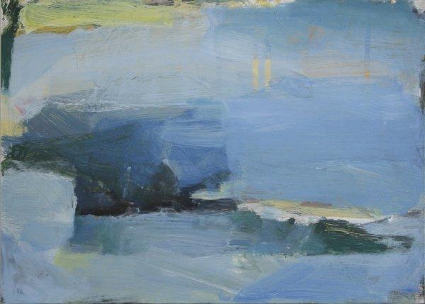 utan titel, 29x40 cm, 2012