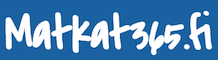 Matkat365.fi