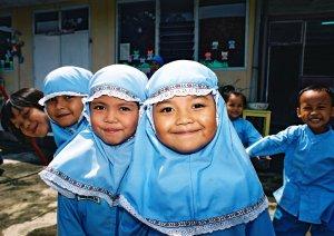 indonesien.ny.054.jpg