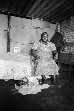 sydafrika.42.jpg