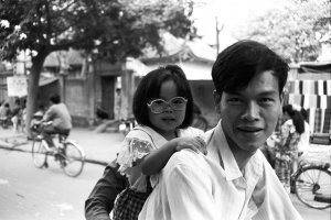 vietnam-ny.34.jpg
