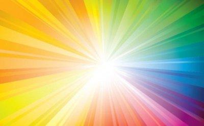/fargglada-solstrale-med-sma-stralar-406-2147492299.jpg
