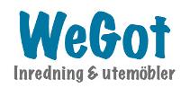 www.wegot.se