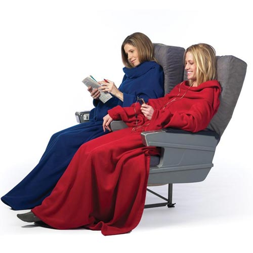 Tavel Slanket