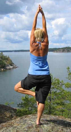 /yoga-pilates-250.jpg
