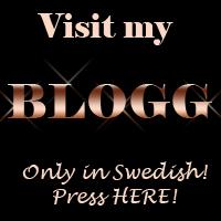 Till bloggen