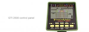 03-2500-control-panel-935x340.jpg