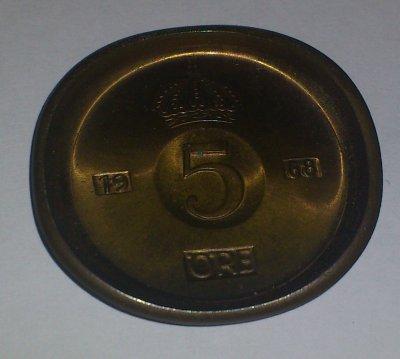 dsc-0802.jpg