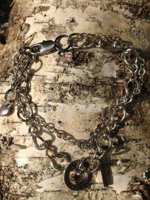 armb-silver-kors-1665.jpg