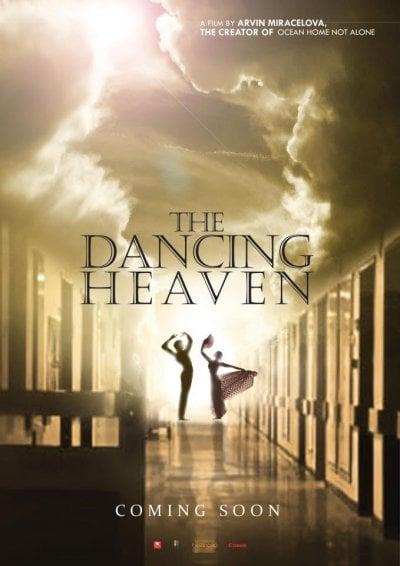 dancing-heaven.jpg