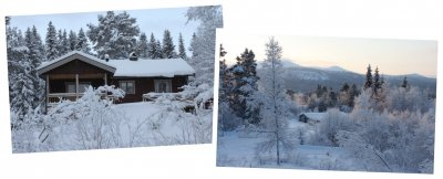lofsdalen-collage-13.jpg