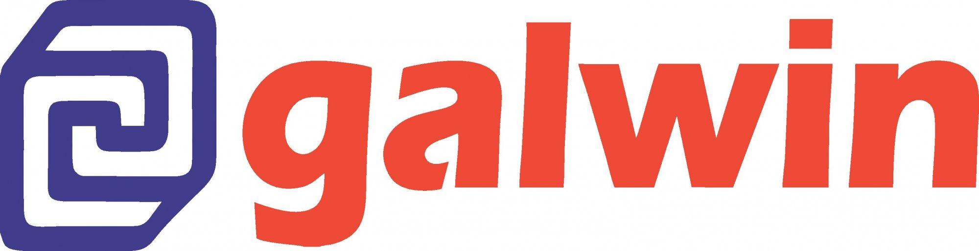 Galwin logo
