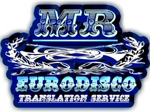 IT-översättare. Hitta översättare inom data och informationsteknologi här.