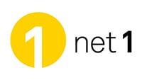 bästa mobila bredbandet i Sverige med bäst täckning av alla mobiloperatörer