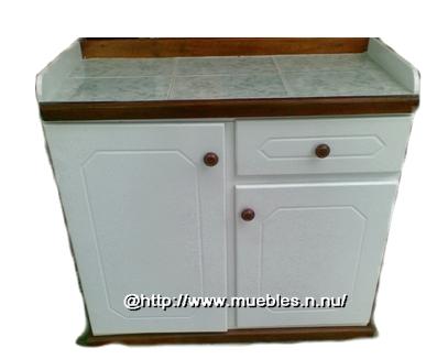 Dorable Muebles De Plantilla Modelo - Muebles Para Ideas de Diseño ...