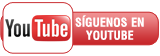 Sguenos en youtube