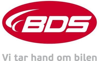 bds-logo-payoff-grey.jpg